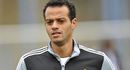 Жоао Карлос официально стал игроком «Спартака»