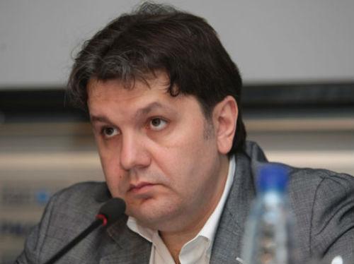 Герман Ткаченко: «Российским клубам нужно увеличивать уровень доходов»