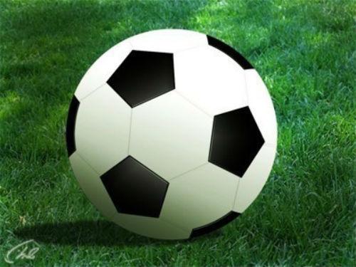 «Анжи» проведет 8 товарищеских матчей