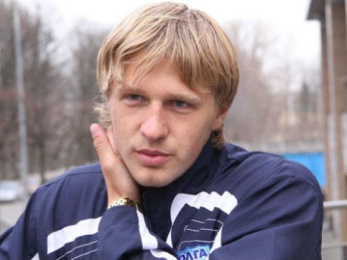 Асильдаров отправил в больницу Сапогова