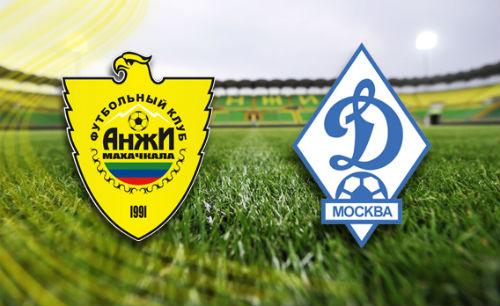 Бухаров и Ещенко смогут сыграть против «Динамо»