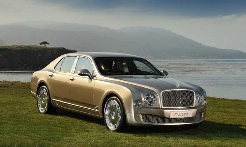 Bentley-Mulsanne-2010