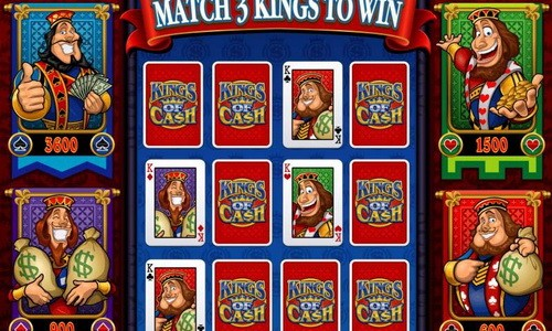 King-of-Cash-500x300