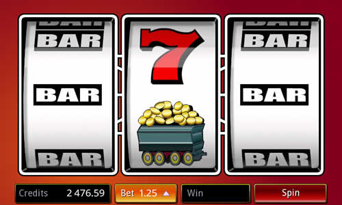 jackpot-express-android-slots_scr1
