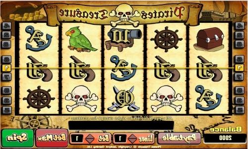 92373-igrovye-avtomaty-onlayn-piraty-2