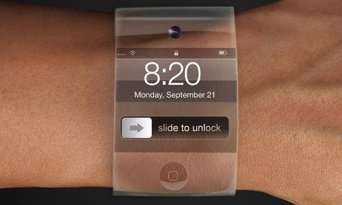 konsep-iwatch-apple