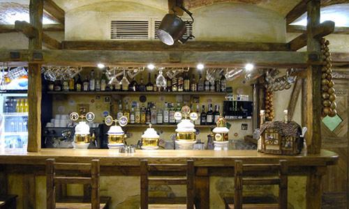 restoran_birhaus