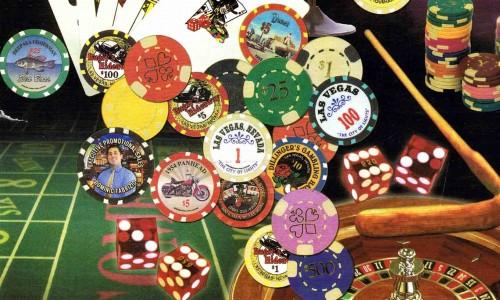 casinos-ficticios