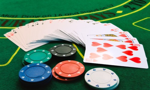 pago-en-los-casinos-moviles