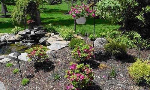 534_5718_outdoor_garden_speakers_cro
