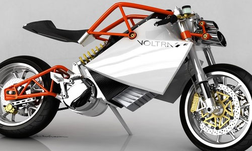 automotive_designingmall_voltra_EM