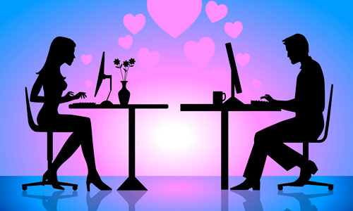 1373894976_on-line-dating