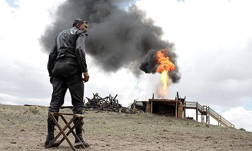 Ползет Змея: старое новое украинское кино