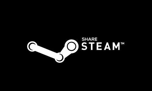 family-sharing-update-steam