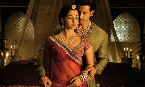 aishwarya_making_love_with_hrithik_2