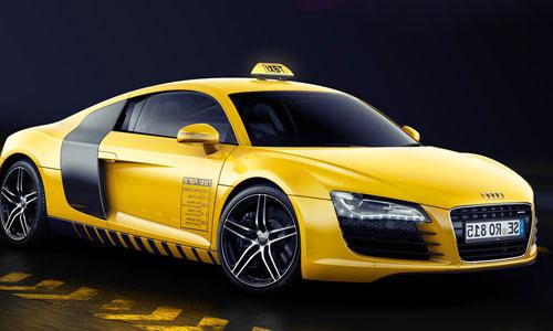 Обзор сайта http://taxi-v-prage.com