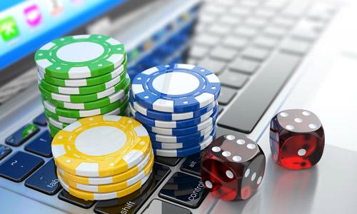 Обзор сайта http://pokerdom-ru.online/