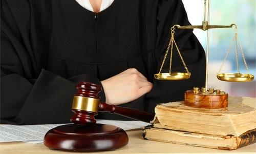 Интернет консультация юриста