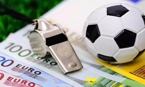 Какие футбольные лиги подходят для ставок?
